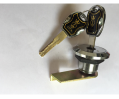 供应各种有难处的防盗门锁芯,机械锁芯,雷火电竞app官网入口锁芯,机动车锁芯等等...价格面议