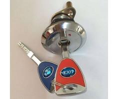 保险箱,保险柜门锁芯,供应各种保险箱,保险柜叶片门锁芯